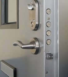 Universal Locksmith Store Madison, NJ 973-891-3342
